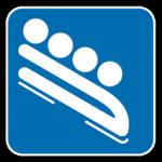 Bobslee Nederlandse deelnemers olympische winterspelen Sotsji