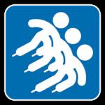 Shorttrack Bobslee Nederlandse deelnemers olympische winterspelen Sotsji