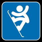 Snowboarden Bobslee Nederlandse deelnemers olympische winterspelen Sotsji